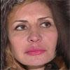<b>Детектор лжи вывел Ирину Александровну, Самсонова и Кузина на чистую воду</b>