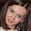 <b>Маргарита Агибалова шантажирует Евгения Кузина встречами с Митей</b>