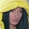 <b>Евгения Феофилактова призналась, что вышла замуж по расчету</b>