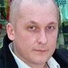 <b>Даниил Диглер купил квартиру на собранные для лечения рака деньги</b>