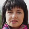 <b>Валерия Кашубина не знает от кого она беременна</b>