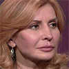 <b>Ирину Александровну сравнили с Анастасией Волочковой</b>