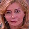 <b>Настоящие причины, по которым Ирина Александровна отказалась от полиграфа</b>