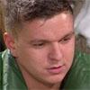 <b>Антон Гусев умоляет оргов вырезать эпизод из эфира</b>