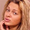 <b>Александра Скородумова разводит иностранцев на деньги</b>