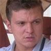 <b> Гусев считает, что любит Даниэля намного больше, чем Феофилактова</b>
