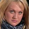 <b>Валерия Мастерко выбрала деньги вместо отношений</b>