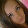 <b>Маргарита Агибалова со скандалом отказалась от обложки журнала дом 2</b>