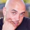 <b>Глеб Жемчугов с позором вылетел из Камеди Баттл + видео</b>