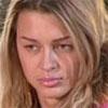 <b>Скородумова рассказала унизительные подробности о том, какой Сергей Сичкар в постели</b>