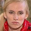 <b>Самсонов оскорбил после родов Ольгу Гажиенко издевательской шуткой про её сына</b>