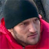<b>Разъярённый Алексей Самсонов напал на хромого Александра Бовшика</b>