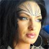 <b>Евгения Гусева одержала победу в конкурсе «Мисс Воздушное Очарование»</b>