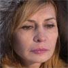 <b>Ирину Александровну добивали всем коллективом</b>