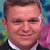 <b>Антон Гусев оскорбил тех, кто не голосовал за Феофилактову</b>