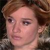 <b>Ксения Бородина унизила Евгению Феофилактову после победы в конкурсе</b>