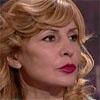 <b>Ирина Александровна обвинила Алексея Самсонова в воровстве</b>