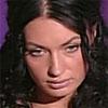 <b>Евгения Гусева угрожает родной сестре изгнанием с проекта</b>