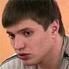 <b>Александр Странник боится подцепить заразу от Александры Скородумовой</b>
