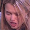 <b>Марта Соболевская случайно показала свои кривые зубы + фото</b>