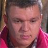<b>Орги отказались оплачивать Антону Гусеву путёвку в Милан</b>