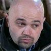 <b>Изгнанный Вадим Субботин рассказал, какой сценарий ему предлагали</b>
