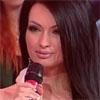 <b>Фанатка Евгении Гусевой продала квартиру ради её победы в конкурсе</b>