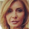 <b>Ирина Александровна искупляет грехи</b>