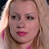 <b>Екатерина Король разбила в кровь лицо Венцеслава + видео</b>