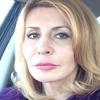 <b>Раздраженная Ирина Александровна угрожает судом</b>