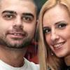 <b>Ольга с Ильёй Гажиенко боятся оставлять сына наедине с ИрСанной</b>