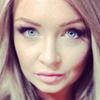 <b>Дарья Пынзарь больше не блондинка + фото в новом образе</b>