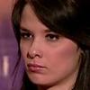 <b>Токарева заставила рыдать Юрия Слободяна  + видео</b>