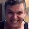 <b>Антон Гусев похвастался своим телом + фото</b>