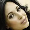<b>Варвара Третьякова отказалась от предложенной работы</b>