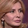 <b>Ирина Александровна раскрыла ложь Евгении Гусевой</b>