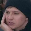 <b>Настоящая фамилия Александра Странника</b>