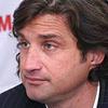 <b>Отар Кушанашвили унизил Бородину и Терёхина</b>