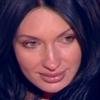 <b>Евгения Гусева меняет цвет волос + фото</b>