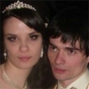 <b>Что творилось на свадьбе Венцеслава + ФОТО + ВИДЕО</b>