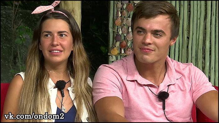 Стало известно, сколько Алексей Купин и Майя Донцова потратят на свадьбу.