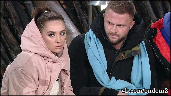 Плохие новости для фанатов Татьяны Мусульбес и Виктора Литвинова.