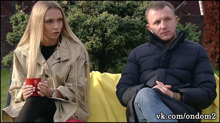 Уже известно, когда Илья Яббаров и Маргарита Ларченко покинут дом 2.