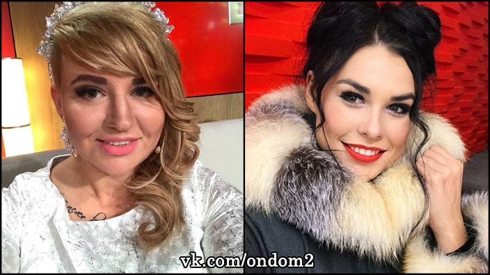 На свадьбе Александры Черно у Ирины Пинчук может быть волшебство сразу с тремя участниками.