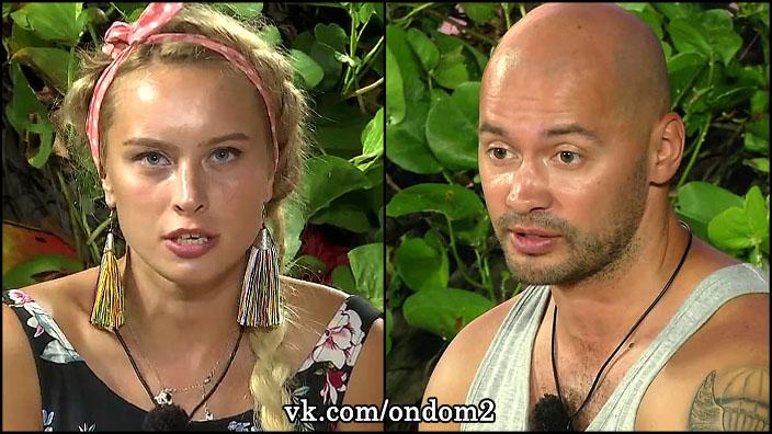 Позорные слухи про Елену Баранову. Как она воровала у Андрея Черкасова и приставала к туристам.