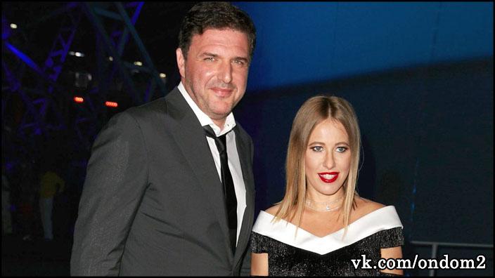 Популярная блогерша рассказала, почему Ксения Собчак изменила мужу.