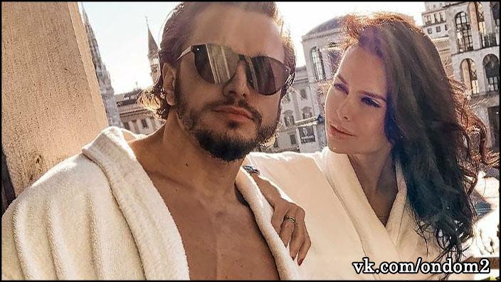 Вскрылся обман Гусева и Романец насчёт их поездки в Милан