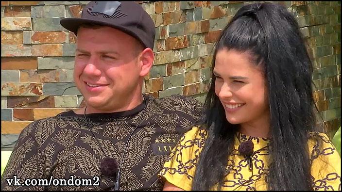 Пинчук напилась на дне рождения Валеры и позорно танцевала + видео