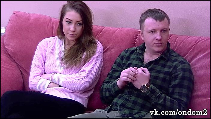 Илья Яббаров хочет получить миллион рублей от Алёны Савкиной