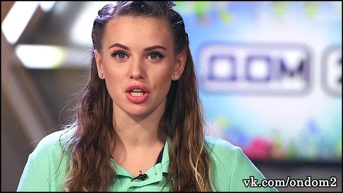 Страшила с гудком! Саша Артёмова жёстко ответила на все оскорбления